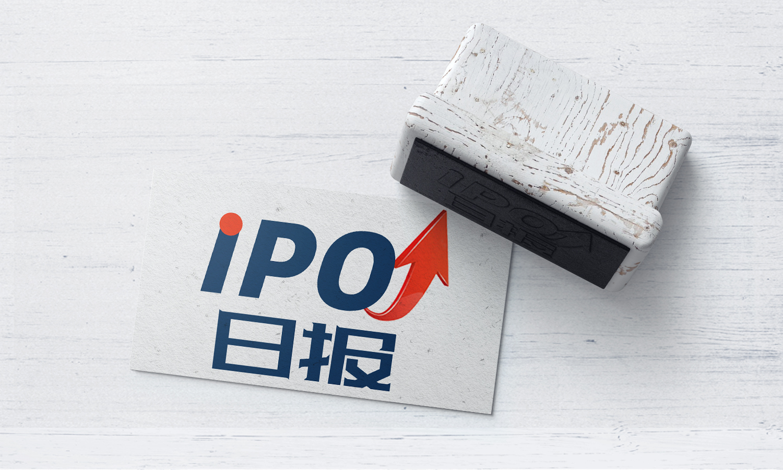 IPO日报 | 伴娘裙龙头企业嘉艺控股过IPO聆讯;AI公司数坤科技完成2亿元B轮融资