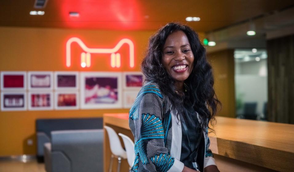 """""""非洲阿里巴巴""""Jumia要带伤赴美上市了!"""
