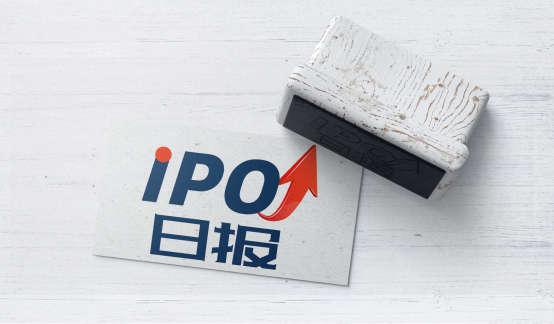 IPO日报 | 中集车辆过港交所聆讯;羚邦集团预计明日开始簿记;爱得科技完成数亿元首轮融资