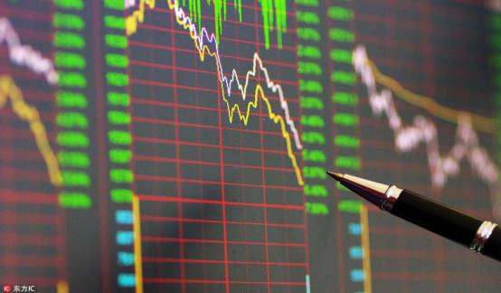 一带一路峰会召开在即,市场资本却边打边趁高撤退?