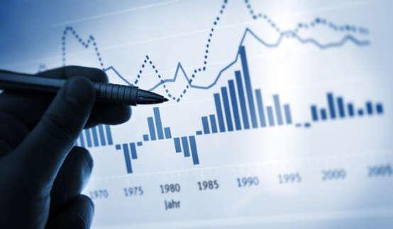 格隆汇港股公告精选(10.15)︱中集集团前三季度净利润预增60%-110%