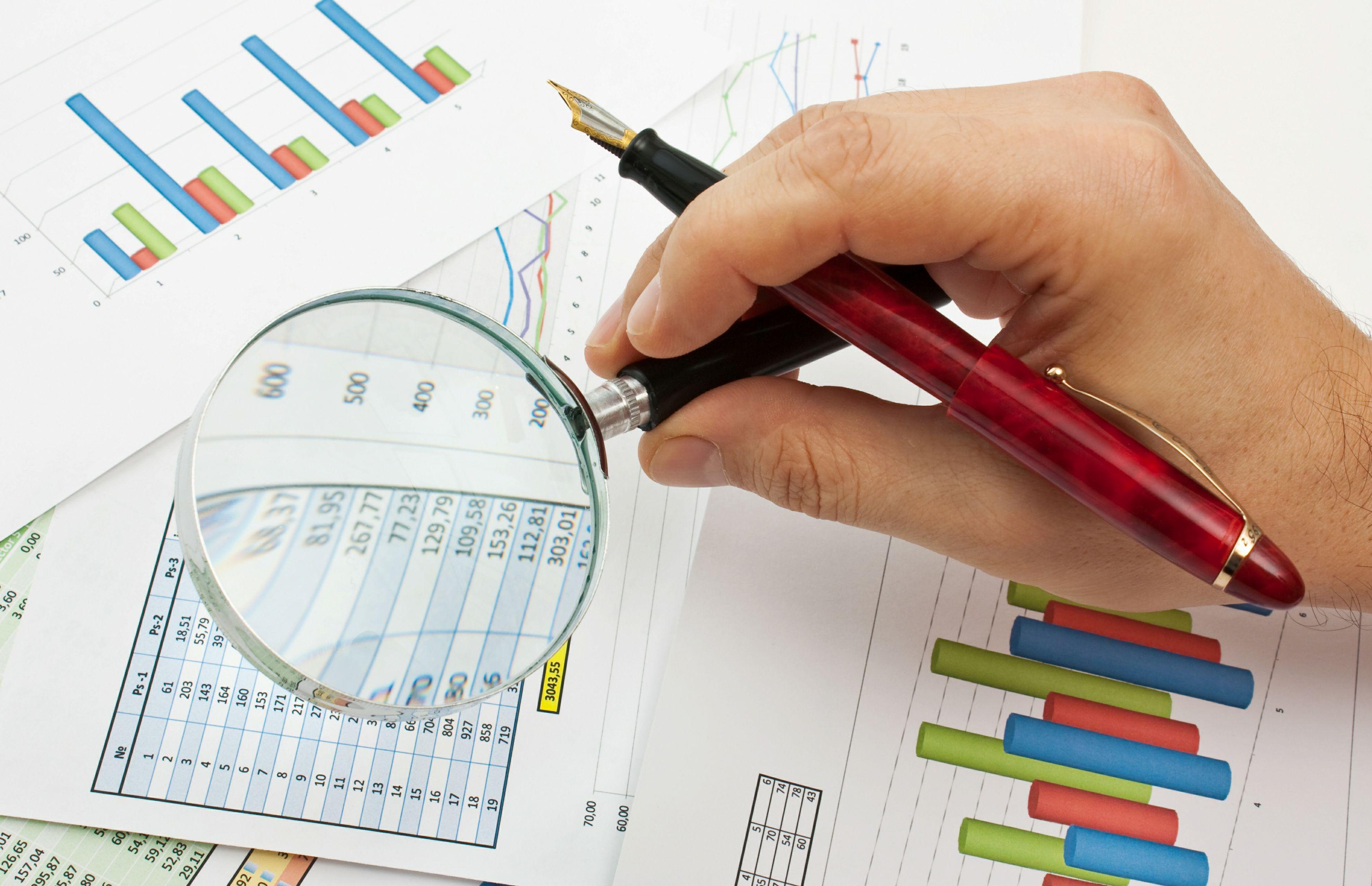 格隆汇港股聚焦(11.06)︱港交所前三季EBITDA升3%至96.63亿港元  多家券商10月数据亮眼