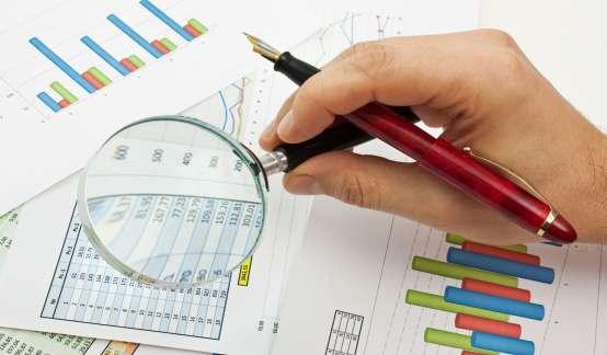博通第四财季净利润11.15亿美元 同比大增