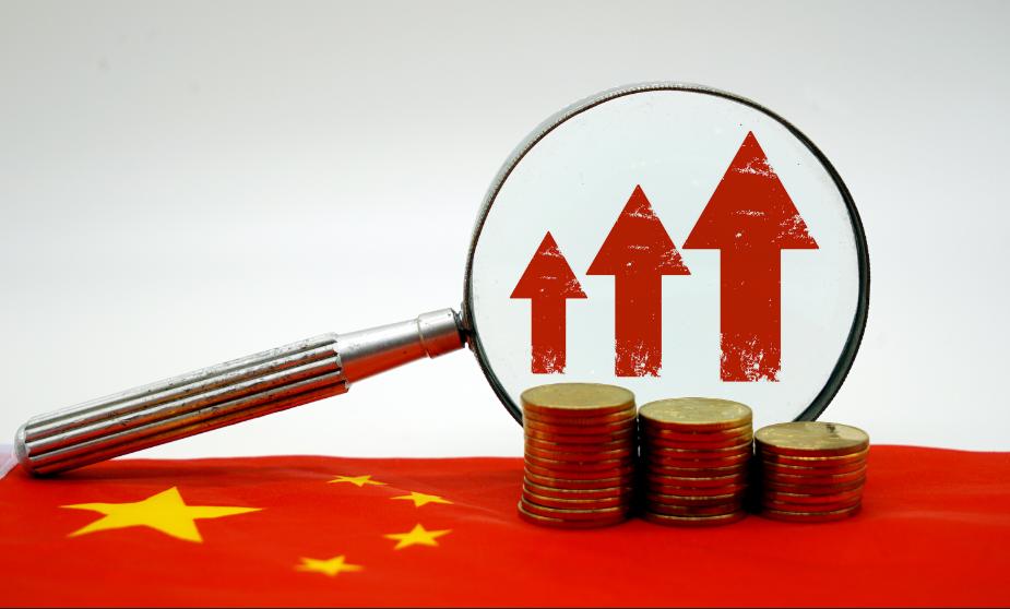全球金融风险上升,为什么桥水看好中国?