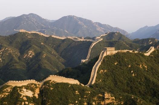 【经典重温】三百年前,中国有过一次非常漂亮的去杠杆改革