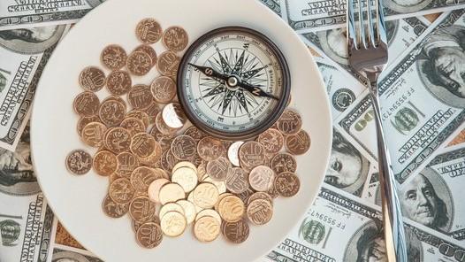 资本市场,告别房地产市场的下一站财富旅程