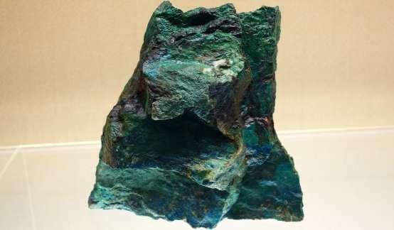 南方铜业旗下Cuajone尾矿泄漏  全球铜供应紧缩或加剧