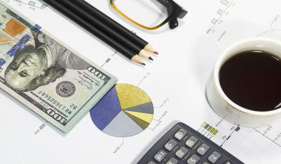 任泽平:社融M2触底回升,宽货币宽信用见效