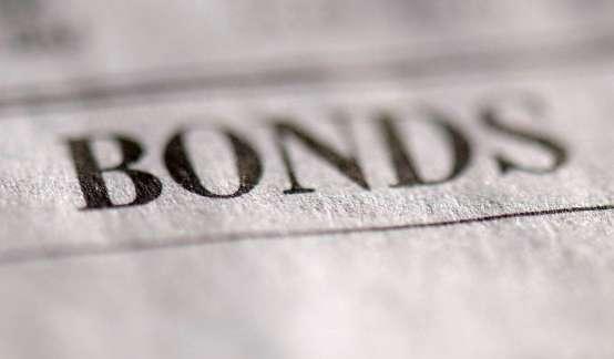 机构投债有何分化?