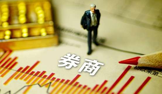 券商权益投资加杠杆