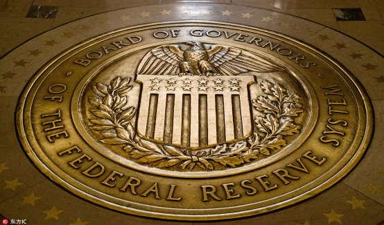 【中信建投】美联储FOMC成员鹰鸽观点全景透视