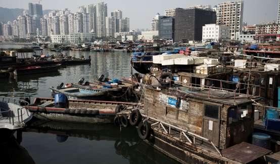 金融科技下南洋!阿里、腾讯抢占市场,东南亚金科市场到底如何?
