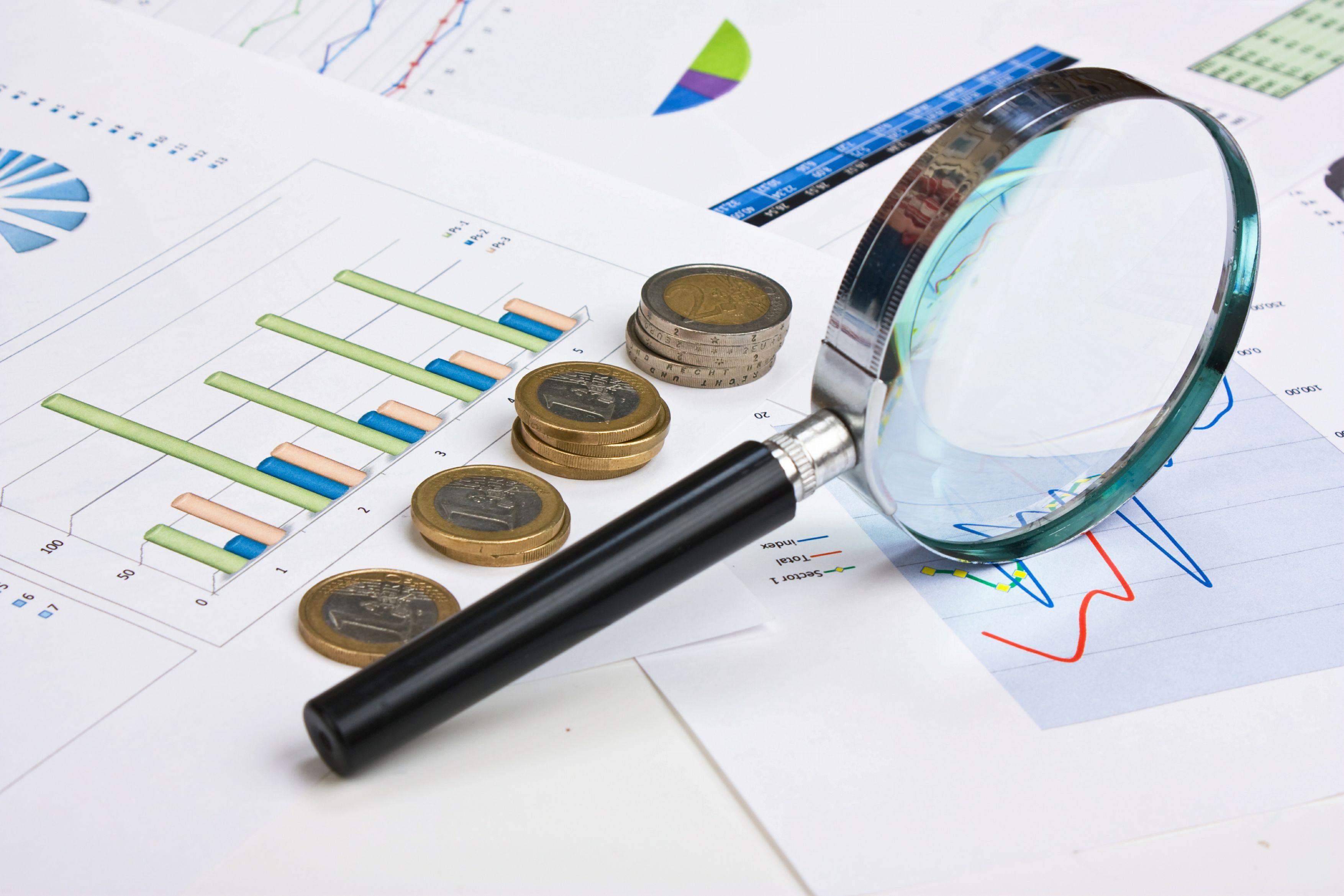 如何寻找优秀的工业品龙头企业