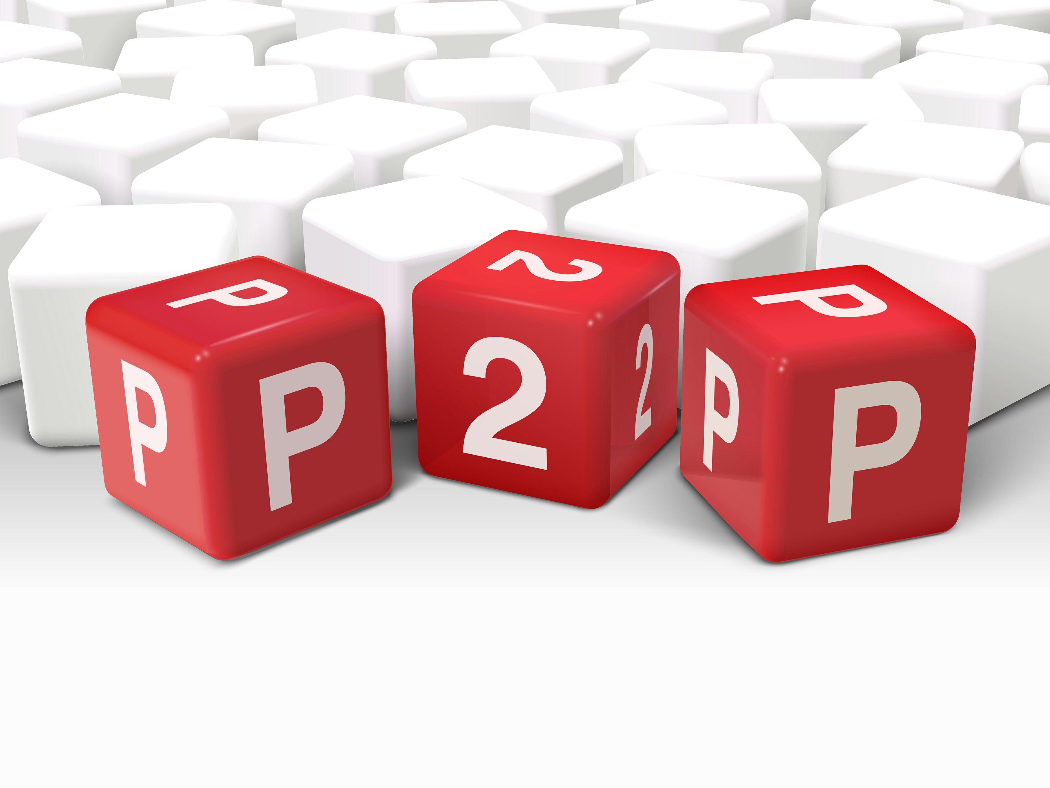 中国式P2P的投资逻辑:方式千万条 防雷第一条