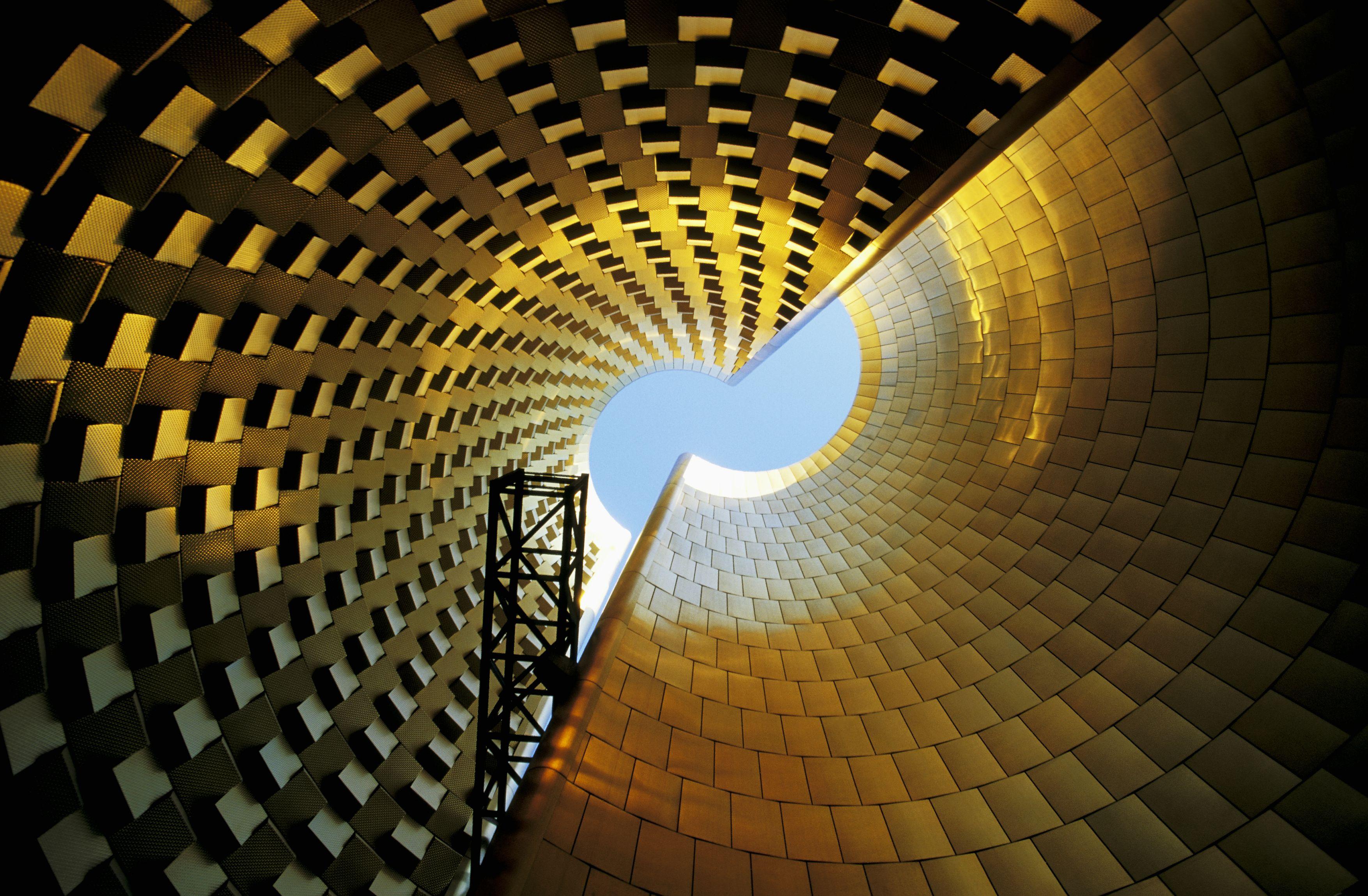 广电系又双叒叕大涨,这次吹的是啥风?