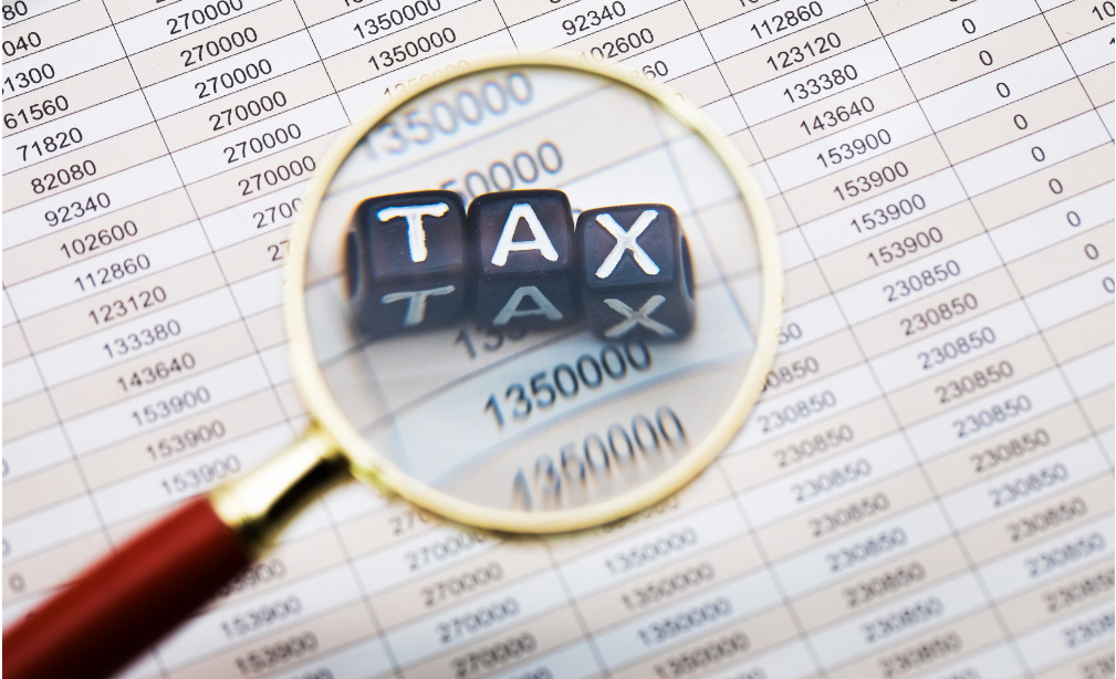 增值税减税方案出台: 税率从16%降至13% 人员差旅支出纳入抵扣