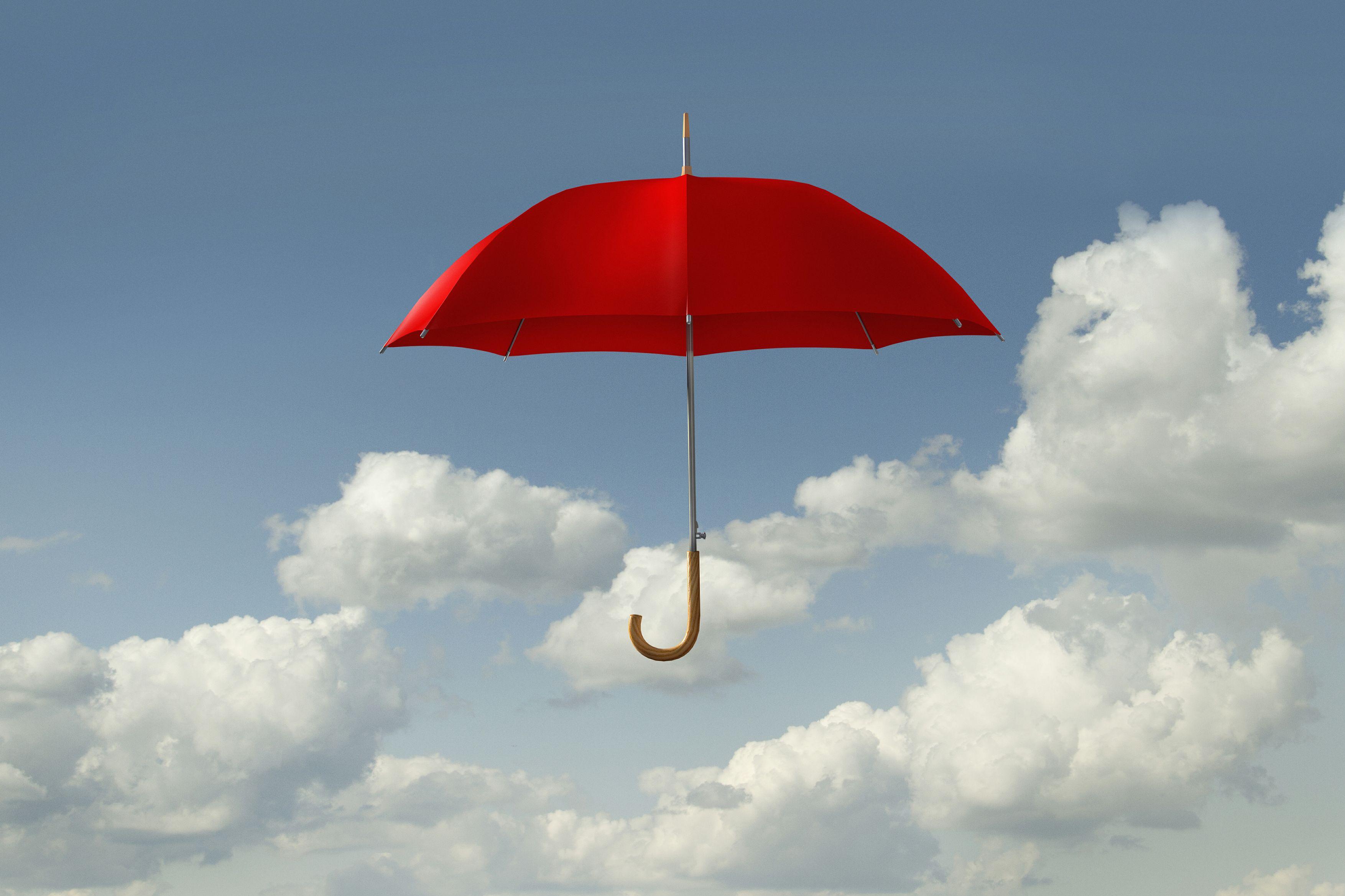 股市投资中最容易被忽略的风险:踏空