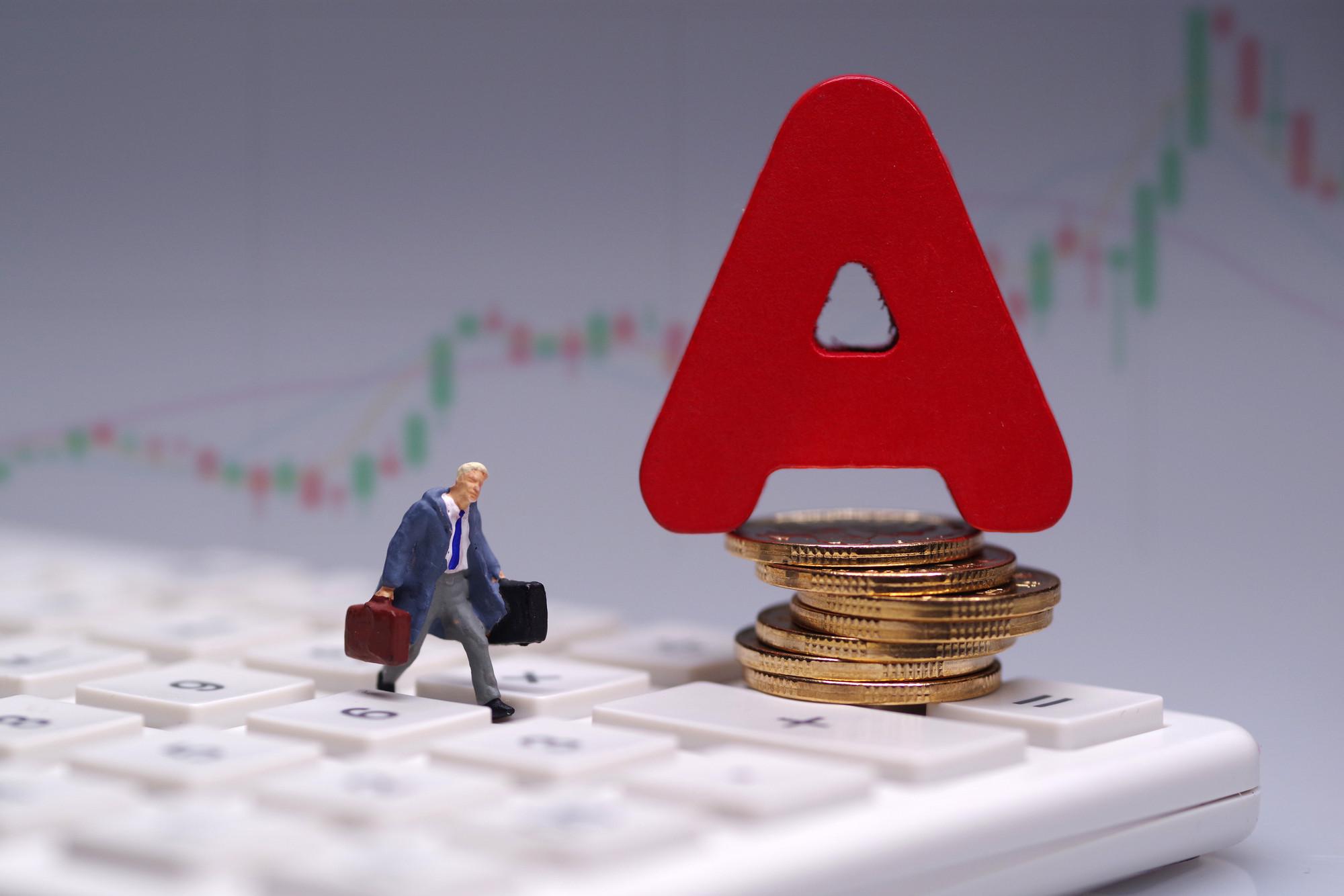 市场调整之后,下一波机会何时到来?