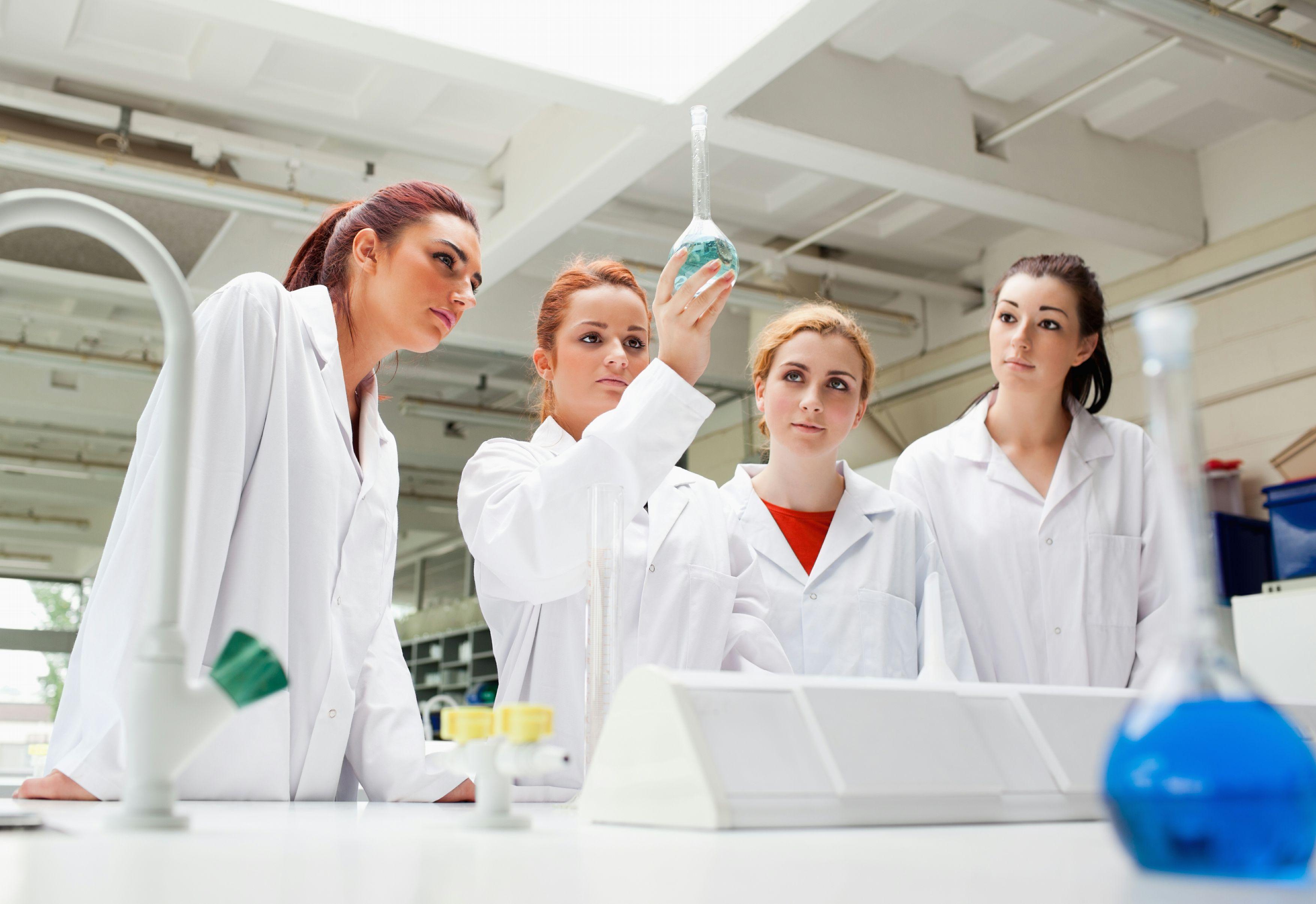 仿制药全球化?行业大变革或将来临