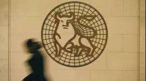 金融帝国覆灭记:曾经的华尔街第一投行浮沉史