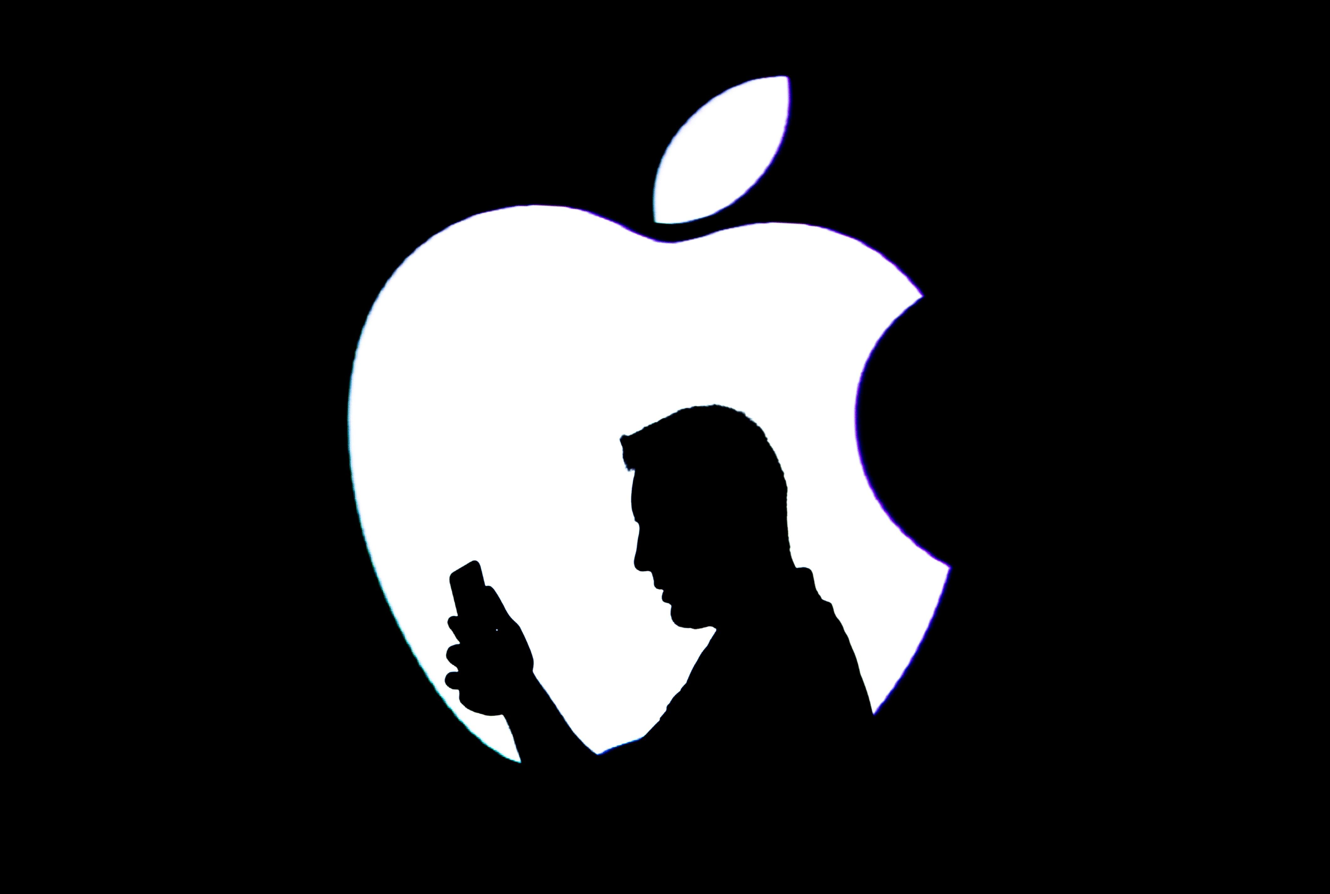 iPhone卖得越来越贵,为什么利润率却一路下滑?