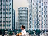 郁亮:房地产行业转折点实实在在到来了