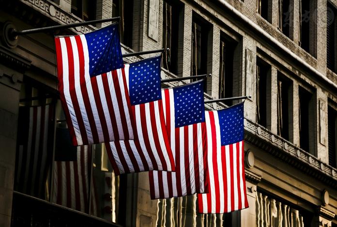 向最富的1%征税:为什么美国最高税率可以超过80%?