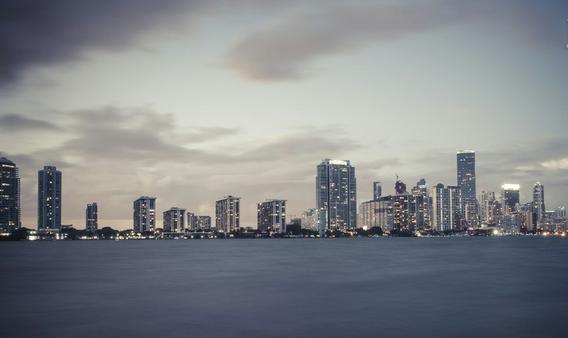 IPO骤减的2018年,哪些城市是赢家?
