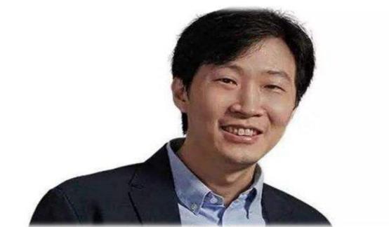 冯柳投资哲学:成功的秘诀是做逆向选择题