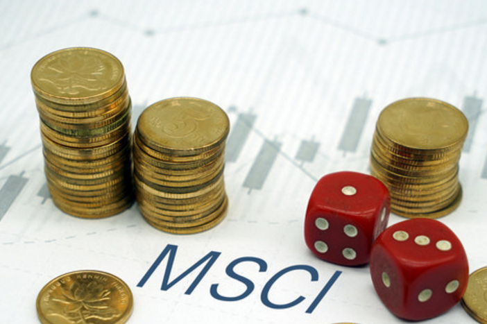 MSCI指数新纳入17家公司 小米、美团等位列其中