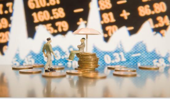 2019年1季度中国信贷官调查:银行投贷节奏前倾,资产荒预期浓厚