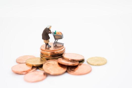 2019年1月份官方外汇储备点评:外汇储备三连涨,缓解货币政策多目标冲突