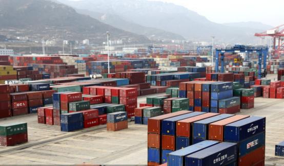 1月进出口数据点评:没有持续快速恶化,应避免对经济的两种误判