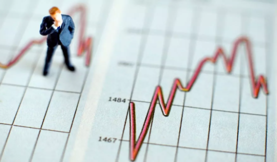 先总量回升,再结构改善  票据融资存在领先性