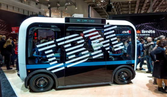 百年IBM:值得全球商界研究的转型变革典范