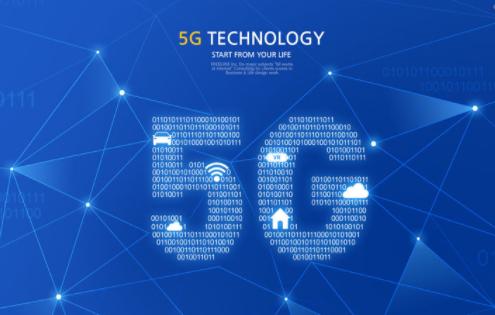 【天风通信】联通4G基站招标创新高,地方5G持续推进