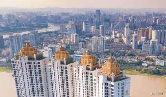 从重庆、成都和西安,看西部的外贸小阳春