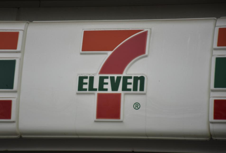 7-Eleven的慢与中国便利店的快