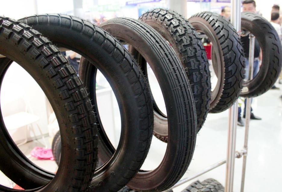轮胎工业品牌强企之路:谁会是中国的普利司通?