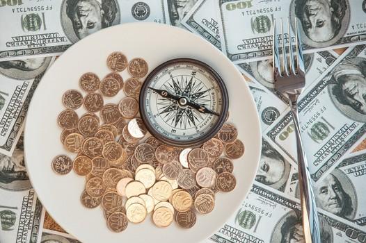 中信明明:未来未来宽松的货币政策将延续