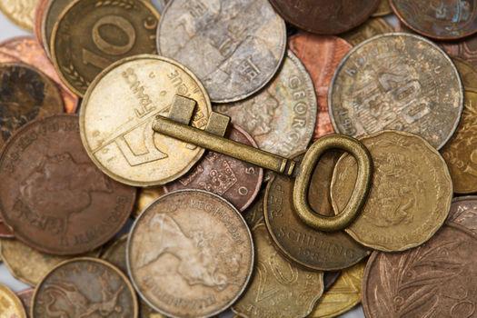 """沈建光:""""宽货币""""态势不改 长期关注利率市场化改革"""