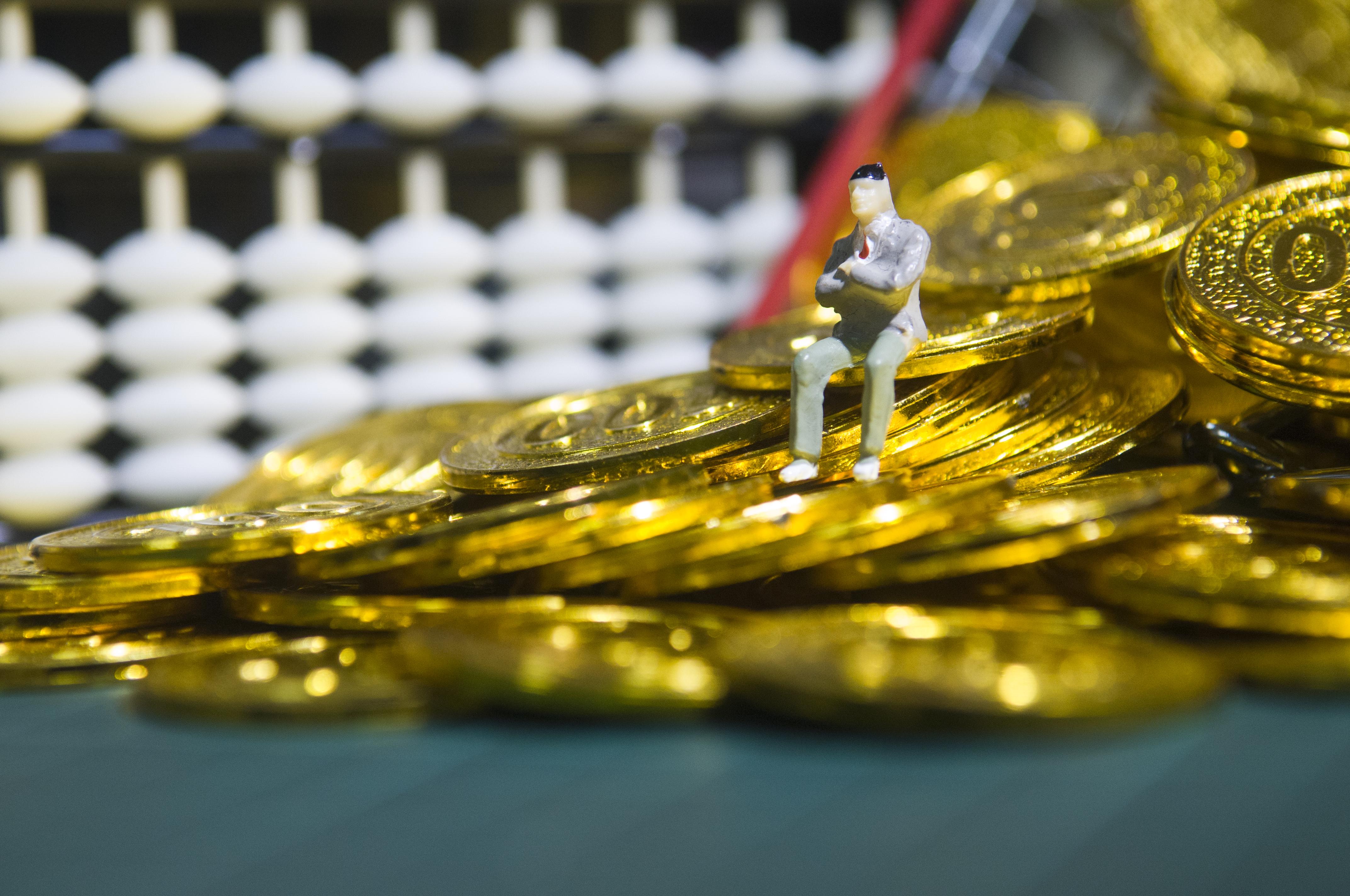 如何看待金融供给侧改革?