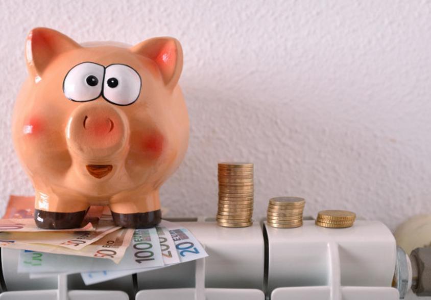 猪价会是通胀的短期快速上行风险吗