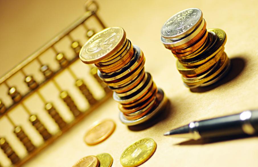 国信王剑:金融供给侧改革重在支持优质中小微金融机构