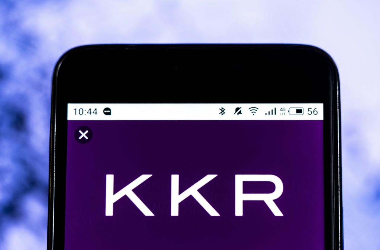 《外商投资法》敲定,看看私募巨擘KKR在中国都投了哪些?