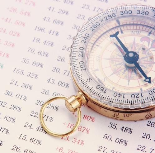为何全球紧盯美债收益率曲线?