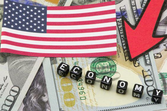 张明:短期内不必对美国经济过度悲观