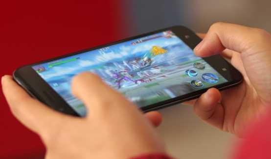 新增40款国产网络游戏获批版?#29275;?#33150;讯《和平精英》在列