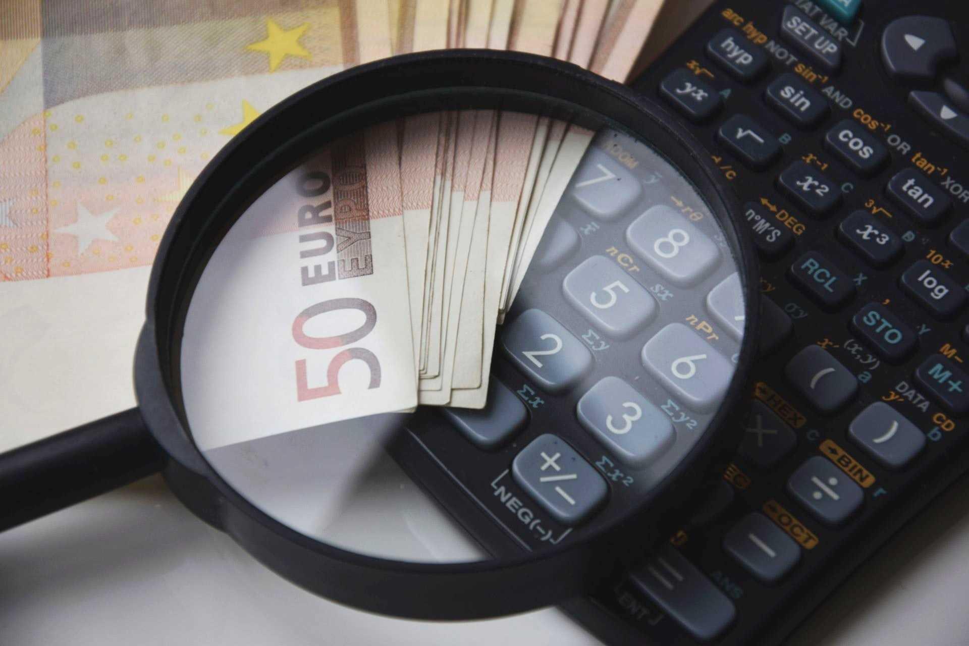 3月金融数据点评:宽信用再迈一步, 将助力经济阶段性企稳