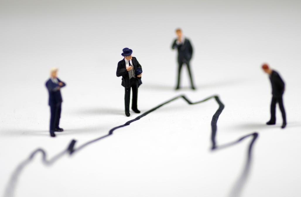 3月金融、贸易数据点评:心已动,量在飞,无需再降息